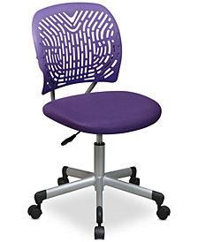Chapen Task Chair, Quick Ship