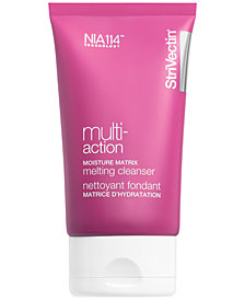 StriVectin Multi-Action Moisture Matrix Melting Cleanser, 4 fl. oz.