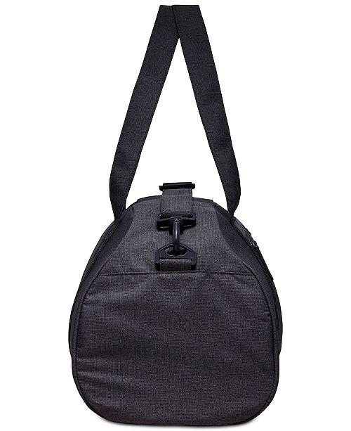 fadad37f51d Nike Gym Club Training Duffel Bag - Women s Brands - Women - Macy s