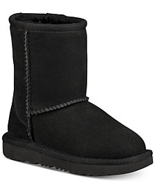 UGG® Toddler Classic II Boots