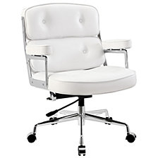 Modway Remix Office Chair