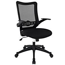 Explorer Mid Back Mesh Office Chair
