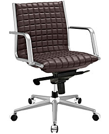 Modway Pattern Office Chair