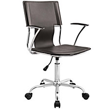 Modway Studio Office Chair