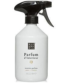 RITUALS Green Cardamom Parfum d'Interieur, 16.9 fl. oz.