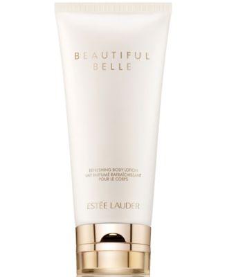 Beautiful Belle Refreshing Body Lotion, 6.7-oz.