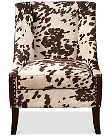 Whitingham Accent Chair, Quick Ship