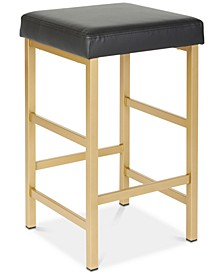 "Hendry 26"" Counter Stool"