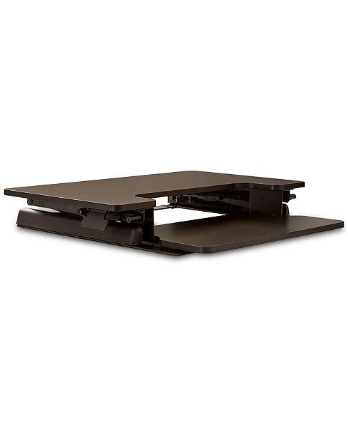 Furniture Kollar Desk Riser, Quick Ship