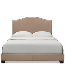 Grand Isle Queen All-in-One Bed