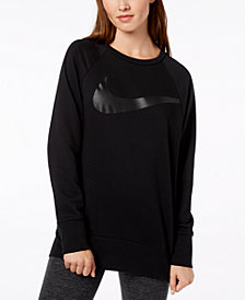 Nike Dry Colorblocked Training Top