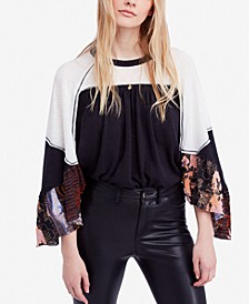 Friday Fever Top