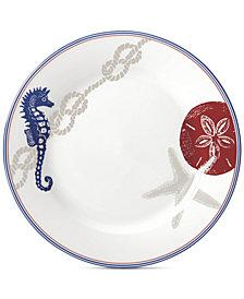 Lenox Oceanside Dinner Plate