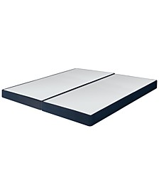 iComfort by Low Profile Box Spring - King