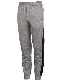 Champion Little Boys Jogger Pants