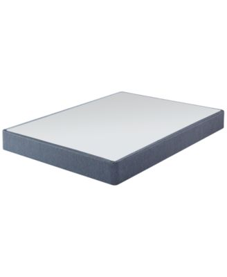 Sertapedic Sleeper Standard Box Spring-Twin