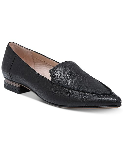 a831287ef100 Franco Sarto Starland Flats & Reviews - Flats - Shoes - Macy's