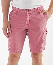 "Original Paperbacks 10"" Inseam Newport 15-Year Wash Shorts"
