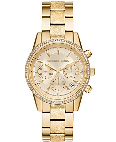 Michael Kors Black Friday Watch Sale 2019 Macy S