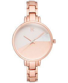 I.N.C. Women's Bracelet Watch 36mm, Created for Macy's
