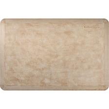 """Linen Collection 36"""" x 24"""" Comfort Mat"""