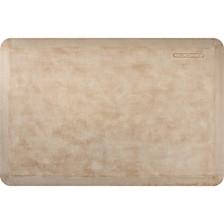 """WellnessMats Linen Collection 36"""" x 24"""" Comfort Mat"""