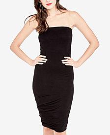 RACHEL Rachel Roy Twisted Tube Dress, Created for Macy's