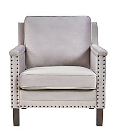 S2G Violet Chair Dove