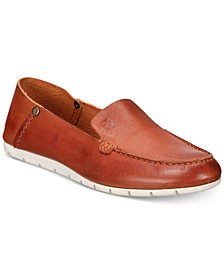 Frye Sedona Closed Loafers
