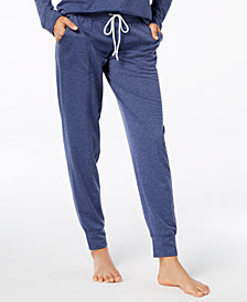 Jenni by Jennifer Moore Jogger Pajama Pants, Created for Macy's