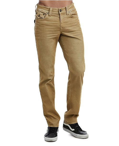 best wholesaler discover latest trends new products for Men's Geno Flap Corduroy