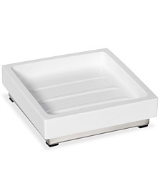 Roselli Trading Company Suites Soap Dish