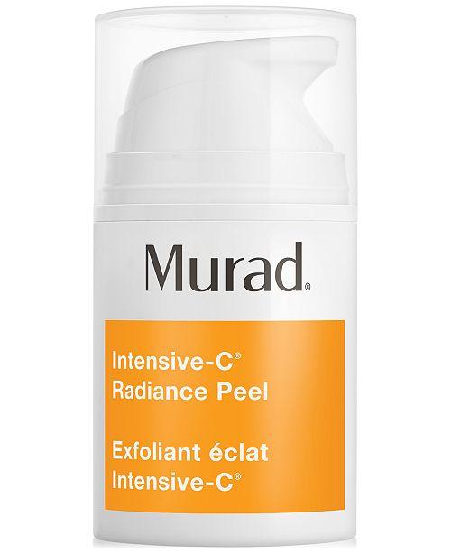 Murad Intensive-C Radiance Peel, 1.7-oz.