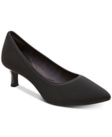Rockport Kaiya Pumps