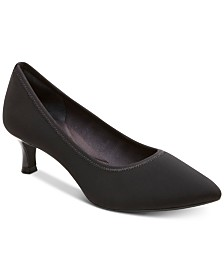 Rockport Women's Kaiya Pumps