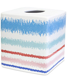 Dena Tropical Tissue Box