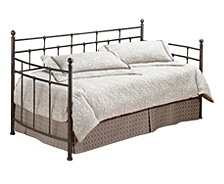Providence Daybed with Trundle