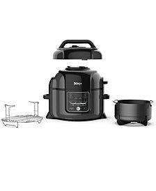 Ninja® Foodi™ Pressure Cooker