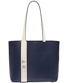 DKNY Bedford Tote, Created for Macy's