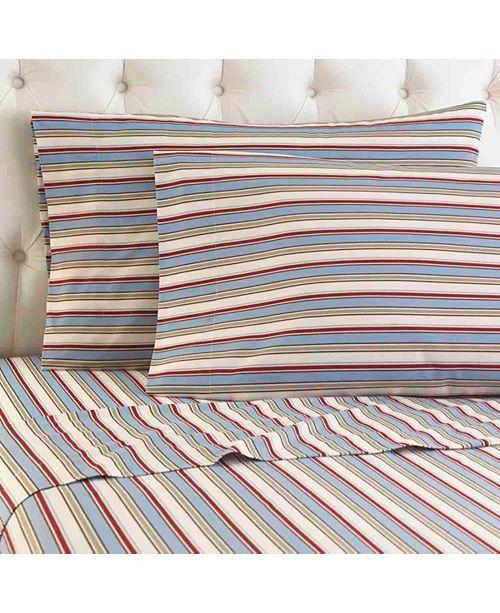 Shavel Micro Flannel® Full Sheet Set