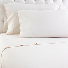 Micro Flannel® Twin XL Sheet Set