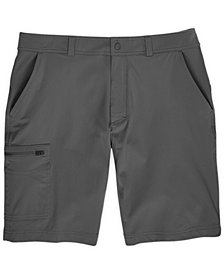 EMS® Men's Compass Shorts