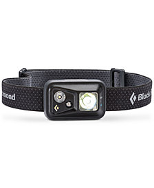 Black Diamond Spot Headlamp from Eastern Mountain Sports