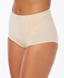 Wacoal Shape Air Shape Brief 809284