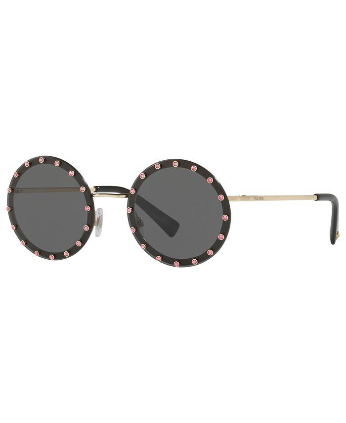 Valentino - Sunglasses, VA2010B 52