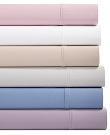 Rest 4-Pc. Sheet Sets, 450 Thread Count Cotton