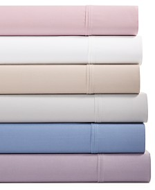 CLOSEOUT! Sunham Rest 4-Pc. Sheet Sets, 450 Thread Count Cotton