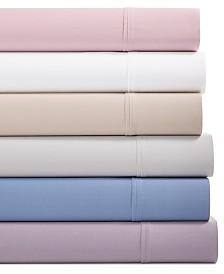 CLOSEOUT! Sunham Rest 4-Pc. Sheet Sets, 450 Thread Count Cotton