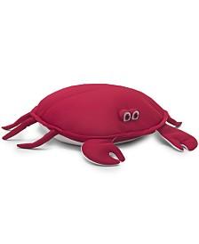 Big Joe Animal Pool Pet Float, Quick Ship