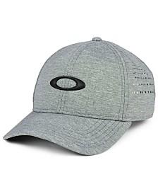 Oakley Tech Performance Strapback Cap
